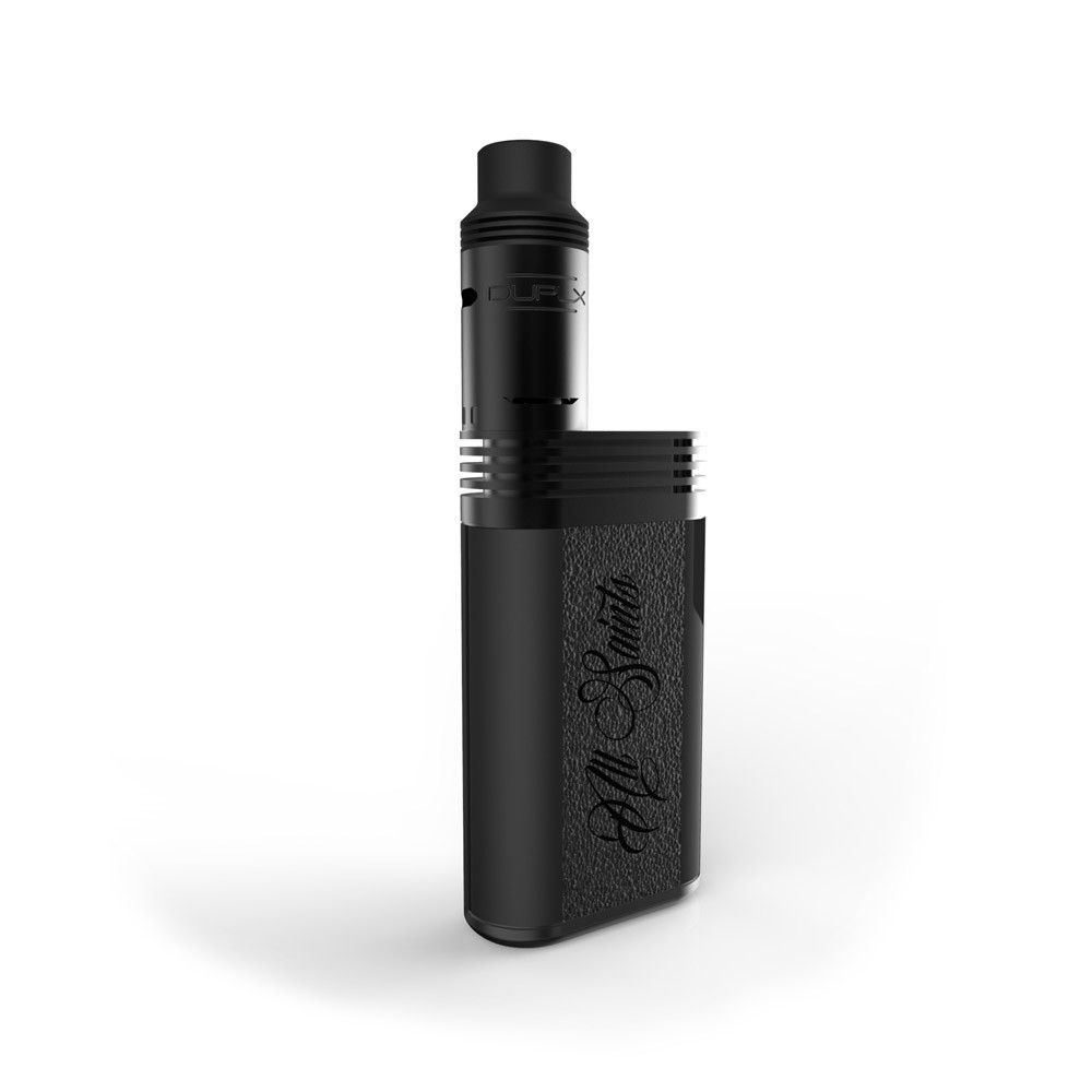 Купить электронная сигарета мехмод лучшие электронные сигареты купить в москве