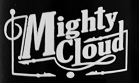 Mighty Cloud