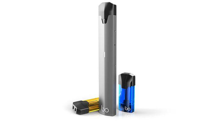 Купить электронные сигареты в нефтеюганске на электронная сигарета купить в екб
