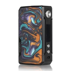 Бокс мод VOOPOO DRAG2 177W TC VW