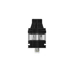 Атомайзер Eleaf Ello 2ml