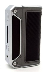 Боксмод Lost Vape Therion DNA 166 W Black